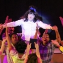 BWW Reviews: DLU Theatre's HAIRSPRAY Delivers Exactly What You Want In Musical Theater