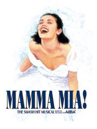 West-End-MAMMA-MIA-Will-Move-to-the-Novello-Theatre-20010101