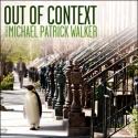 SOUND OFF Special Interview: Michael Patrick Walker