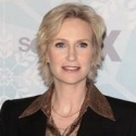 Jane Lynch Signs on to 'A.C.O.D' Film
