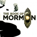 The 2012 Grammy for Best Musical Theater Album Goes to THE BOOK OF MORMON!