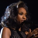 SOUND OFF SPECIAL AWARDS SHOW SPOTLIGHT: Grammy Awards 2012