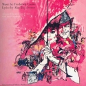 H� del cine musical: 'My Fair Lady'