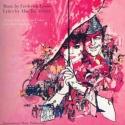 Hª del cine musical: 'My Fair Lady'