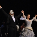 BWW TV: Here's to 10,000! THE PHANTOM OF THE OPERA Celebrates Special Show!