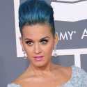 Photo Flash: 2012 Grammy Awards- Red Carpet Coverage!