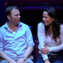 BWW TV: First Look at HOW I LEARNED TO DRIVE, Starring Norbert Leo Butz and Elizabeth Reaser!