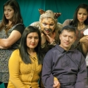 BWW's Top Portland Theatre Stories of 2012