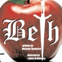 BWW Reviews: BETH at Daydream Theatre Company - Interesting & Accessible