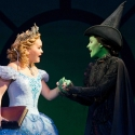 BWW Reviews: WICKED Flies Into Cincinnati - Fantabulous!