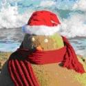 'Cal que nevi?' celebra su sexta navidad en cartel