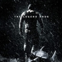THE DARK KNIGHT RISES Trailer Breaks Download Record on iTunes