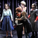 BWW's Top Argentina Theatre Stories of 2012