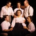 BWW TV: QUEEN OF THE MIST Opens Off-Broadway; Meet the Cast!