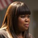 SOUND OFF: GLEE Will Always Love Whitney