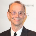 Joel Grey Returns to ANYTHING GOES!