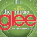 GLEE Holiday Album Now Streaming Online at AOL Music