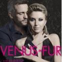 VENUS IN FUR Opens Tonight on Broadway!