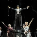 BWW Reviews: YOUNG FRANKENSTEIN Brings Audiences to Life with Laughter