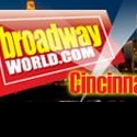 2011 BWW Cincinnati Awards Voting Is Now Open!