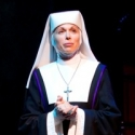 Photo Flash: All Hail - Carolee Carmello in SISTER ACT