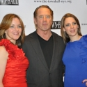 Photo Coverage: Tom Wopat, Alice Ripley and More Lead THE BROADWAY MUSICALS OF 1946!