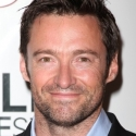 Hugh Jackman Confirms LES MISÉRABLES to Begin Rehearsing in January, Film in March
