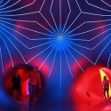 BWW's Top Mesa Theatre Stories of 2012