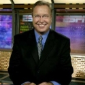 Ron Jaworski Signs Five-Year Extension Deal With ESPN