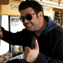 Travel Channel Greenlights Original Series ADAM RICHMAN'S BEST SANDWICH IN AMERICA
