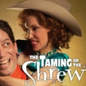 STAGE TUBE: Check Out at DCTC's THE TAMING OF THE SHREW