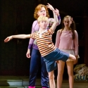 BWW's Top Columbus Theatre Stories of 2012
