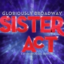 Citi Pond Hosts NUNS ON ICE with SISTER ACT on Thursday Feb. 16