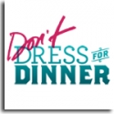 Roundabout Theatre Company to Bring DON'T DRESS FOR DINNER to Broadway in April 2012; John Tillinger to Direct