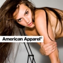 American Apparel Extends New York Warehouse Sale