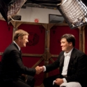 Alec Baldwin Hosts NY Philharmonic Weekly Radio Broadcasts in February