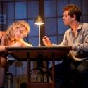 Review Roundup: VENUS IN FUR Starring Hugh Dancy & Nina Arianda