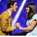 SOUND OFF: GLEE Makes WEST SIDE STORY