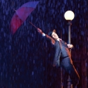Review Roundup: West End's SINGIN' IN THE RAIN