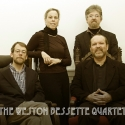 BWW's Top Vermont Theatre Stories of 2012