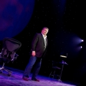 Review Roundup: SHATNER�'S WORLD: WE JUST LIVE IN IT