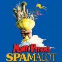 Q&A with SPAMALOT's Michael J Berry