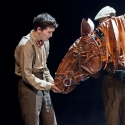 BWW's Top Toronto Theatre Stories of 2012