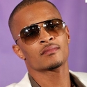 VH1 to Premiere T.I. & TINY: THE FAMILY HUSTLE, 12/5