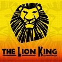 THE LION KING Joins 'Nothing But Net' Campaign Against Malaria