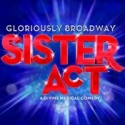 SISTER ACT to Take Part in 'Race to Deliver,' 11/20