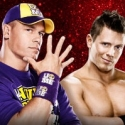 WWE MONDAY NIGHT RAW Returns to USA Network 11/14