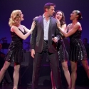 BWW TV: HUGH JACKMAN ON BROADWAY - Complete Performance Highlights & New Montage!