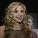 BWW TV: Go Inside the Steamy VENUS IN FUR Opening Night Party!