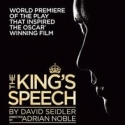 Confirmed: THE KING'S SPEECH Will Transfer to West End on Mar 27